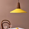 YELLOW-Eikon-Lamp-Shell