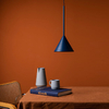 Figura-Cone-Lamp-SUSPENSION-DESIGN
