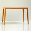 table-basse-theo-sixay-bois
