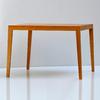 table-basse-design-bois-massif-sixay-theo