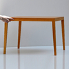 Table basse THEO Sixay
