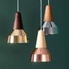Lamp Eikon Ray suspension