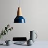 Lampe-Eikon-Basic-Mise-en-Situation-Bleu-nordique