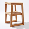 theo-step-sixay-design-from-paris