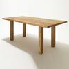 Table à manger rectangulaire - FIESTA