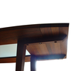 Table-a-manger-en-bois-Sixay-FIESTA-detail