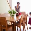 Table-a-manger-en-bois-Sixay-FIESTA-salle-a-manger