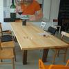 Table-a-manger-en-bois-Sixay-FIESTA-salle-de-conference
