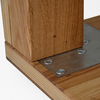 Table-a-manger-en-bois-Sixay-PURE-detail