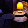 Table-a-café-Sixay-FINN-mise-en-situation