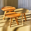 Table-a-café-Sixay-FINN-personnalisable-mise-en-situation