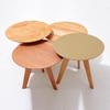Table-a-café-Sixay-FINN-ronde