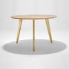 Table-a-manger-Sixay-FINN-ronde-en-bois-demo