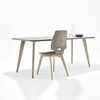 Table-a-manger-rectangulaire-Sixay-FINN-en-bois
