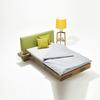Lit-design-contemporain-Sixay-ANNA