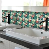 credence adhesive CRE0285 hd86 capri mise en situation salle de bain