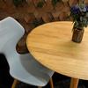 Sixay-furniture-table-a-manger-frida-mise-en-situation