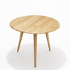 Sixay-furniture-table-a-manger-bois