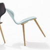 Sixay-furniture-chaise-frida-bois-(1)