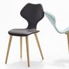 Sixay-furniture-chaise-frida-bois-(12)