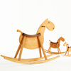 Cheval-a-bascule-paripa-big-kids-