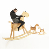 Sixay-furniture-cheval-a-bascule-adulte-paripa-big-kids