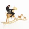 Sixay-furniture-cheval-a-bascule-adulte-paripa-big-kids
