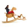 Sixay-furniture-cheval-a-bascule-bois-paripa-big-kids