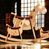 Sixay-furniture-cheval-a-bascule-bois-