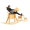 Sixay-furniture-cheval-a-bascule-paripa-big-kids