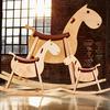 Sixay-furniture-cheval-a-bascule-paripa-big-kids-mise-en-situation