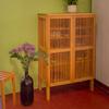 Sixay-furniture-armoire-multifonctionnelle-bob-mise-en-situation