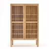 Sixay-furniture-armoire-bob
