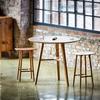 Sixay-furniture-table-bistro-en-bois-finn
