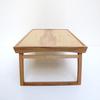 Sixay-Furniture---table-plateau-de-lit-