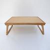table-plateau-de-lit-design-simple
