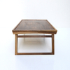 table-plateau-de-lit-desire-en-bois-cote