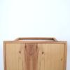 table-plateau-de-lit-en-bois-design
