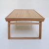 table-plateau-de-lit-en-bois-desiree