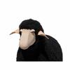 agneau-noir-repose-pied-deco-Hanns-Peter-Krafft