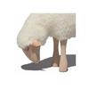 tabouret-mouton-agneau-blanc-qui-broute-Hanns-Peter-Krafft
