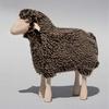 tabouret-enfant-mouton-agneau-marron-Peter-Krafft