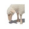 tabouret-enfant-mouton-blanc-tete-en-bas-Hanns-Peter-Krafft