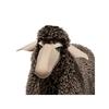 tabouret-peau-de-mouton-design-mouton-hans-peter-craft-marron-brun-chocolat