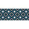 Turquoise-couleur-petrole-credence-design