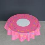 Nappe - Donut