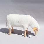 Mouton qui broute - Tabouret - Hanns Peter Krafft