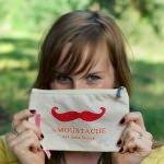 Trousse Moustache