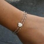 Bracelet - Claire