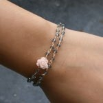 Bracelet - Aurore